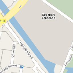 Verduisterende gordijnen Kralingen-West, Rotterdam   De Telefoongids
