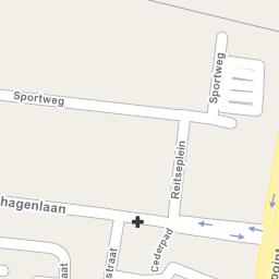 Lantaarn Tilburg | De Telefoongids